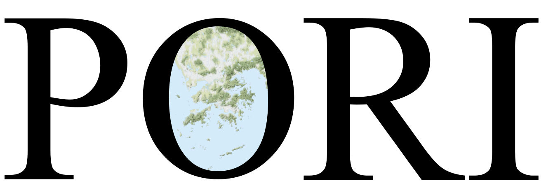 HKPORI – 香港民意研究所